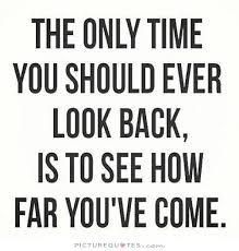 #MorningMotivation 👊🏼 How far have you come!?  #Fitness #exercise #Motivation