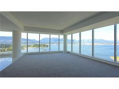 Three Harbour Green,  277 THURLOW ST, Vancouver,  2,630 sqft