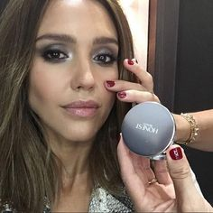 Jessica Alba shares her skincare obsessions.