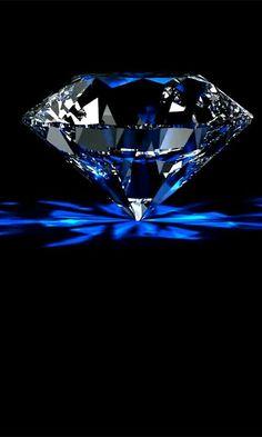 Seja um diamante realmente lapidado aprenda a verdadeira forma de como ser um profissional de marketing .aprenda como ser pra ter Bling Wallpaper, Diamond Wallpaper, Galaxy Wallpaper, Nature Wallpaper, Wallpaper Backgrounds, Blue Wallpapers, Pretty Wallpapers, Cellphone Wallpaper, Iphone Wallpaper