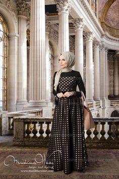 Muslima Wear 2014