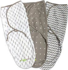 Learning how to make a swaddle blanket is easy when you have DIY instructions. One of these 7 free swaddle blanket patterns will give you just what you need