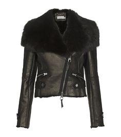 25 Best Nordic clothing images   Karen millen, Dress black, Black ... 86dec0fa5811