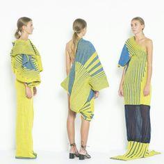Lemony ribs by Malin Westman