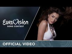 Eurovision Song Contest 2016: Armenia | 8 Bit Nerds