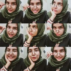 Selfie Ideas, Selfie Poses, Hijab Ideas, Pic Pose, Muslim Girls, Tumblr Photography, Selfie Time, Trick Or Treat, Hijab Fashion