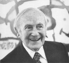 WIKIART Joan Miro