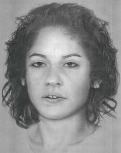 Long-unidentified Jane Doe in Maryland may be from Boston, pollen testing finds Missing Child, Missing Persons, John Doe, Do You Know Me, Cold Case, Knowledge Is Power, Criminal Minds, True Crime, May