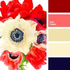 Color Palette #3875   Color Palette Ideas   Bloglovin'