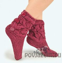 38 Ideas for knitting socks fox projects Knit Shoes, Crochet Shoes, Sock Shoes, Ways To Wear A Scarf, How To Wear Scarves, Crochet Ripple, Crochet Baby, Knitting Socks, Baby Knitting