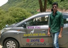 happy new year frnds