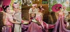 Detail Call :+66 815737558  E-mail:thongchai.phu@gmail.com Line  I.D. : thongchai.phu  Shop: ห้าง Terminal21Korat ชั้น3 / ร้านดีเทล(สี่แยกร่วมเริงไชย)   #ดีเทล #detail #ผ้าไทย #thaisilk #korat #โคราช #ผ้าไหม #Silk #fashionable #dressworld #wedding #designer #eveninggown #thailand  #thaidesigner #semicouture #dress #ผ้าไหมปักธงชัย #ผ้าไหมบ้านเขว้า #ผ้าไหมสุรินทร์ #beautiful #highfashion #รีวิวอีสาน #รีวิวโคราช #terminal21 #terminal21korat