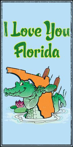 85 best Florida/humor images on Pinterest   State of florida ... Golf Tournament Cartoon Best Of Tomato Open Edisto Realty Html on