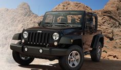 Used 2014 Jeep Wrangler JK Review and Sale   2014 Wrangler JK SUVs Review: The video below offers insightful information regarding the 2014 Jeep Wr... http://www.ruelspot.com/jeep/used-2014-jeep-wrangler-jk-review-and-sale/  #2014JeepWrangler #2014JeepWranglerJKSportsSUVInformation #2014JeepWranglerJKSUVReview #AffordableJeepWranglerSportsSUV #GetGreatPricesOn2014JeepWranglers #Used2014JeepWranglerForSale #UsedJeepWranglerSportsUtilityVehicles #WhereCanIPurchaseA2014JeepWranglerJK…