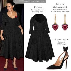 Harry And Meghan News, Kate And Meghan, Prince Harry And Megan, Prince Henry, Meghan Markle Outfits, Meghan Markle Style, Royal Fashion, Timeless Fashion, Prinz Harry