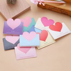5pcs Love Heart Kraft Paper Greeting Postcards Wishes Envelope For DIY Festival Greet Cards Gift Stationery Supplies Price: 7.95 & FREE Shipping #staysafe #practicesafetyguidlines #fashion|#sport|#tech|#lifestyle