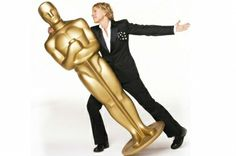 //J.C. Penney to Dole Out its Own Awards During Oscars | Media - Advertising Age