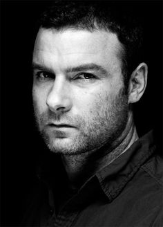 Liev Schreiber. Wasn't a fan before Ray Donovan, Now i think he's yummy, it's all about attitude.