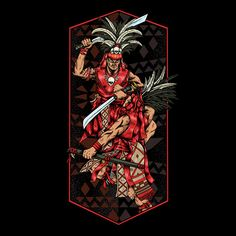 Fantasy Character Design, Character Art, Graphic Design Fonts, Indonesian Art, Arm Sleeve Tattoos, Robot Concept Art, Mood Wallpaper, Dream Tattoos, Borneo