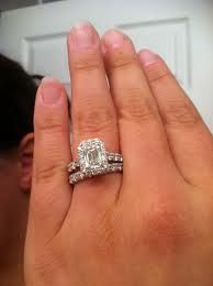 jenna dewan wedding ring