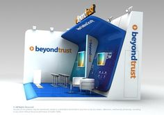 getex exhibition stands - Google Search