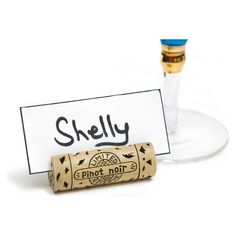 I want to use these to label buffet and snacks #wedding