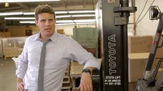 DollarShaveClub.com - Our Blades Are F***ing Great, via YouTube. - possibly our #1 favourite!
