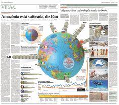 IPCC report – William Mariotto