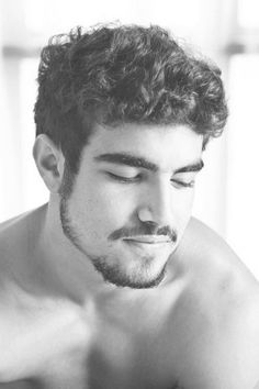 Caio Castro - Brazilian Actor