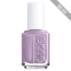 essie pinks nail color, warm and toasty turtleneck 0.46 fl oz (13.04 g)