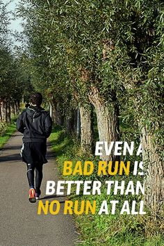 712 Best Running Inspirational quotes images in 2020
