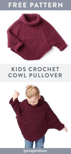 Die 107 Besten Bilder Von Häkeln Pullover Sweater Vests Yarns Und