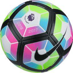 Nike Premier League Ordem 4 Ball Blue Purple Black Esportes fc78c9f41bf08