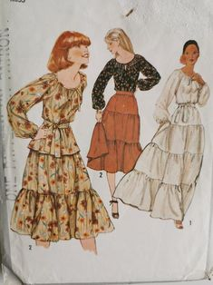 New Women/'s Multi Print Leggings Capri Buttery Soft One Size Stretch S-XL R823