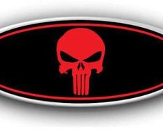 Front and Rear Maryland Flag Overlay Decal for 2015-2018 Ford F-150 Emblem