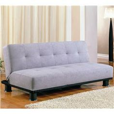 1000 images about Sofa bed on Pinterest