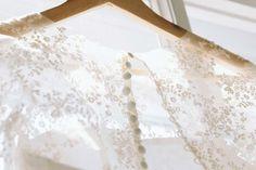 Something Blue Photography Vintage Stil, Something Blue, Inspiration, Lace, Photography, Wedding, Women, Fashion, Casamento