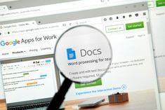 Google Denies Security Breach at Google Docs Following Yandex Controversy https://ift.tt/2uaYnVb