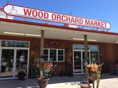 Wood Orchard, Egg Harbor: See 183 reviews, articles, and 37 photos of Wood Orchard, ranked No.25 on TripAdvisor among 27 attractions in Egg Harbor.