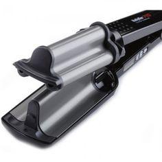 Συσκευή για κυματιστά μαλλιά