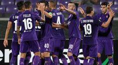 Slovan Liberec-Fiorentina risultato e cronaca in tempo reale le probabili formazioni