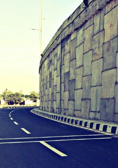 Road # highway # photography