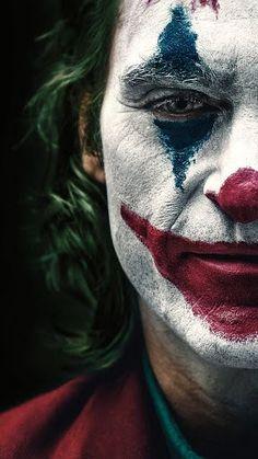 for ipad Joaquin Phoenix - Joker Mobile Wallpaper Joker Mobile Wallpaper, Phoenix Wallpaper, Batman Joker Wallpaper, Joker Iphone Wallpaper, Joker Wallpapers, Marvel Wallpaper, Disney Wallpaper, Full Hd Wallpaper Android, Cute Wallpapers For Mobile