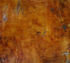 http://artisphere.wpengine.com/wp-content/uploads/2011/09/FikesCrackedRustF.jpg