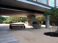 Fireplace   Spaces   Stelle Lomont Rouhani Architects   Award Winning Modern Architect, Hamptons, New York