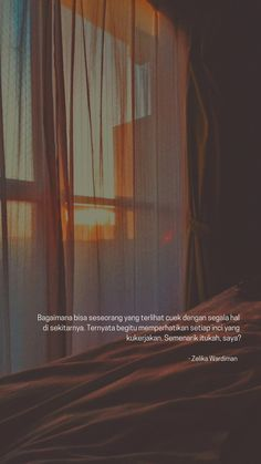 Quotes Lucu, Cinta Quotes, Quotes Galau, Story Quotes, Mood Quotes, Life Quotes, Muslim Quotes, Islamic Quotes, Spirit Quotes