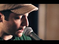 unbelievable cover of rihanna's 'we found love' from boyce avenue. pure-fection!