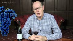 A terrific Languedoc red from Berry Bros is my Wine of the Week. Watch the video for details of a special offer price for wine-pages visitors too!