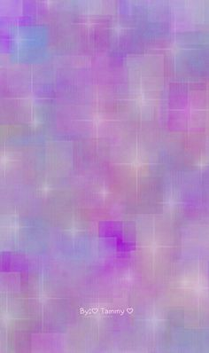 Created by me for Cocoppa