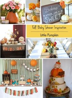209 Best Fall Baby Shower Ideas Images Baby Shower Fall Baby